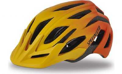 2016 Specialized Tactic Helmet