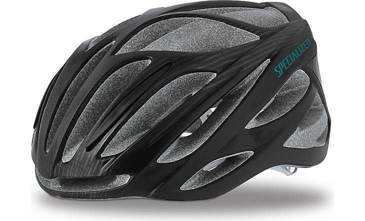 Specialized Wmn Aspire Helmet