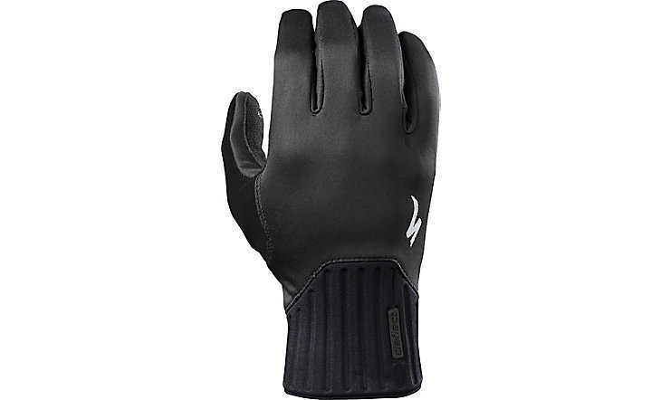 Specialized Men Deflect Glove