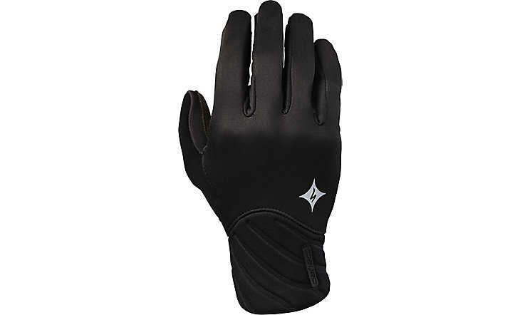 Specialized Wmn Deflect Glove